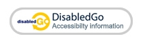 DisabledGo Accessibility Information